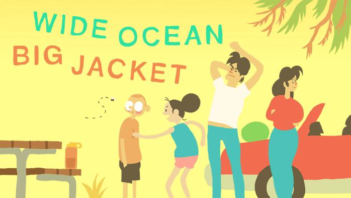 Wide Ocean Open Jacket.png