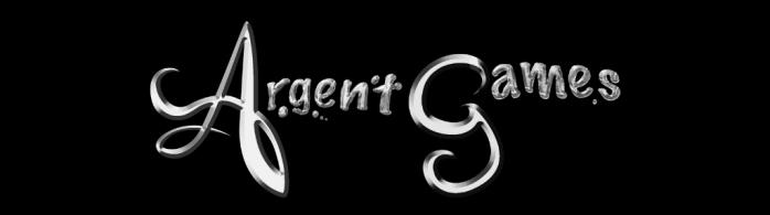Argent Games