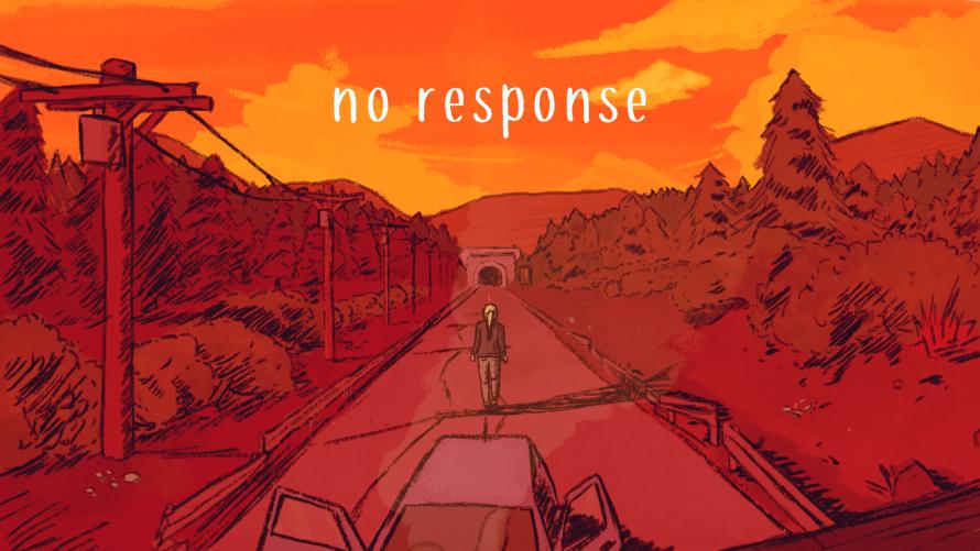 No Response.png