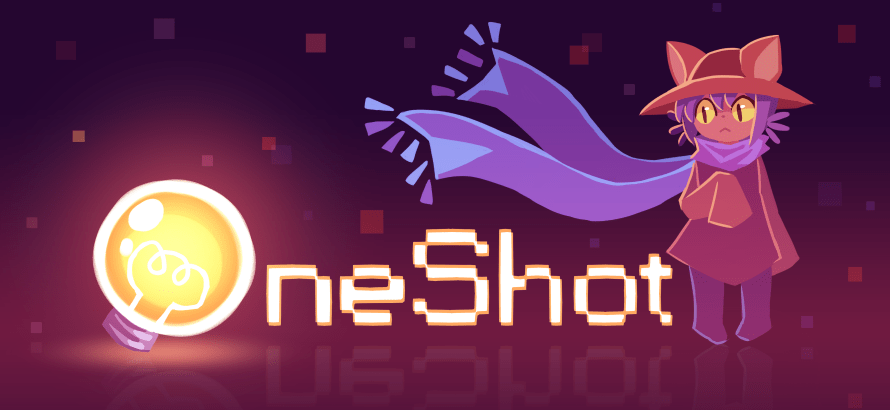One Shot.png