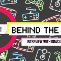 Behind the Games Oracle and Bone Interview (1)