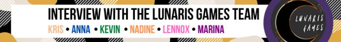 Interview Lunaris (2)