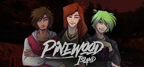Pinewood Island