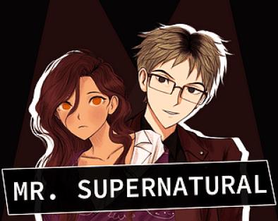 Mr Supernatural.png