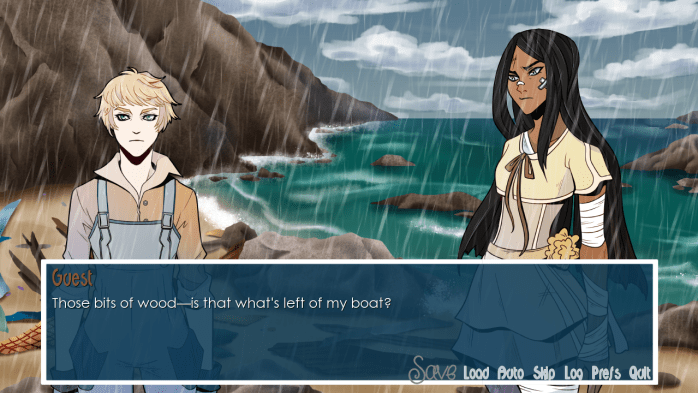 The Light At The End Of The Ocean Review 1.png