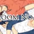 Room No. 9 Blerdy Otome Review