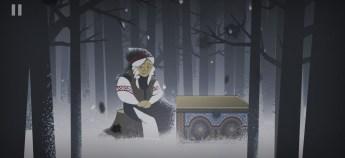 Winterlore 1