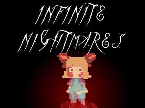 Infinite Nightmares