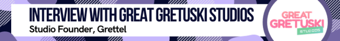Interview Great Gretuski