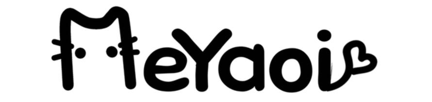 Meyaoi Games Logo