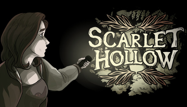 Scarlet Hollow