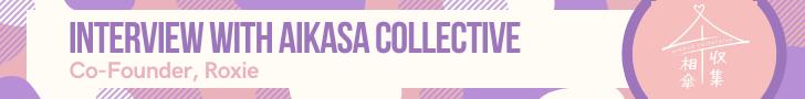 Interview Aikasa Collective