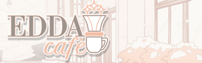 Edda Cafe