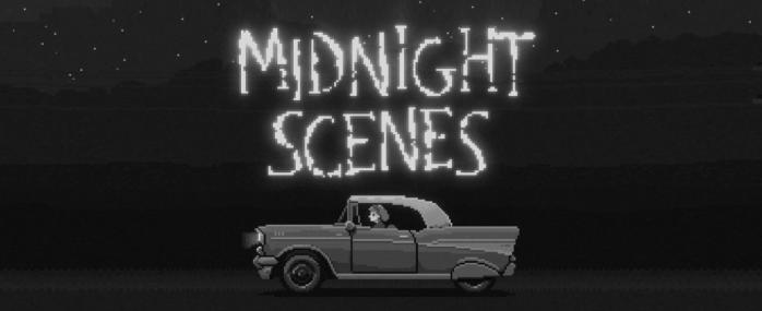 Midnight Scenes