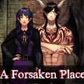 A Forsaken Place (1)