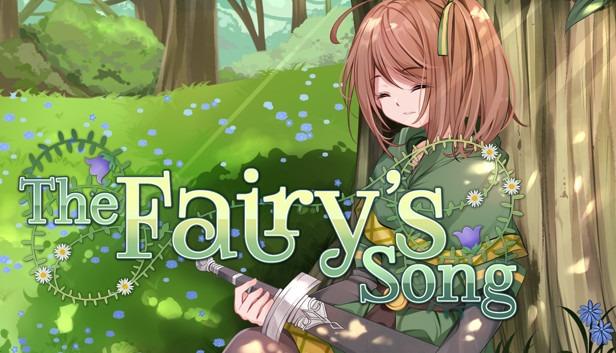 The Fairy's Song