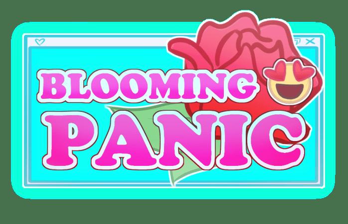 Blooming Panic