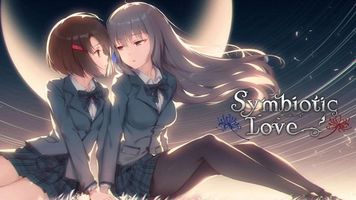 Symbiotic Love