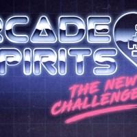 First Impressions: Arcade Spirits The New  Challengers