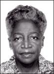 ABIOSE, Prof Adenike Olatoke