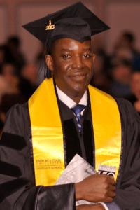 Dr. Abdullahi Musa