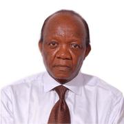 Uche_Achebe