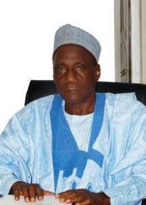 halidu_abubakar