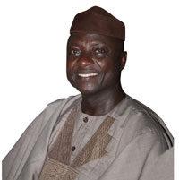 AFUYE, Mr. Funminiyi E