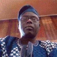 AGBOOLA, (Professor) Akinola A,