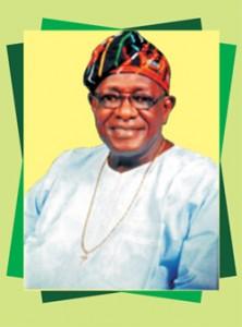 ajayi-prof-chief-olajide-olaolu-adedapo
