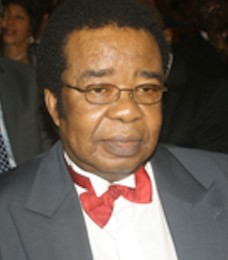 akinyemi-prof-bolaji-akinwande
