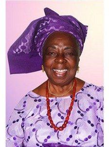 Felicia-Adetoun-Ogunseye-First-Female-Professor-In-Nigeria2_Naijarchives-224x300