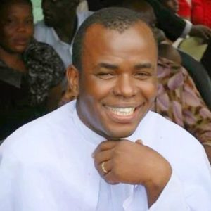 Rev.-Father-Camillus-Ejike-Mbaka