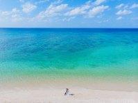 ishigaki-hirakubo-beach20