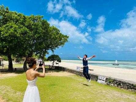 ishigaki-photo-wedding-guest-7
