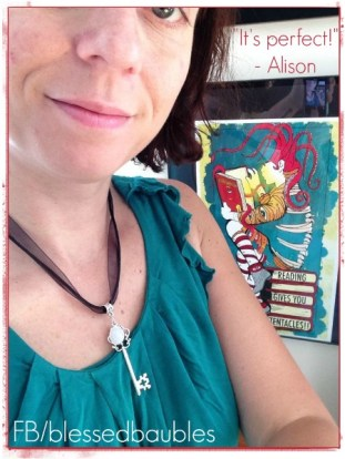 2014-0619-Alison