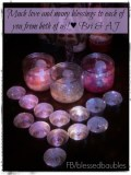 2014-1026-Candles