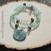 2017-04-30-Beadfreaky-Spiral-Green-Rhyolite-Aventurine-New-Jade-Butterfly-Necklace-1