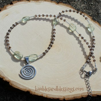 2017-04-30-Green-Smoky-Quartz-Spiral-Necklace-2