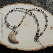 2017-04-30-Picture-Jasper-Black-Crystal-Moon-Necklace-2