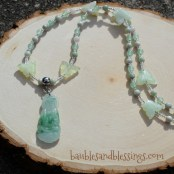 2017-04-30-Quan-Yin-Prayer-Beads-Necklace-Peace-Jade-New-Aventurine-Butterflies-2