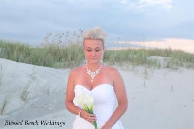 beach-weddings-myrtle-beach14
