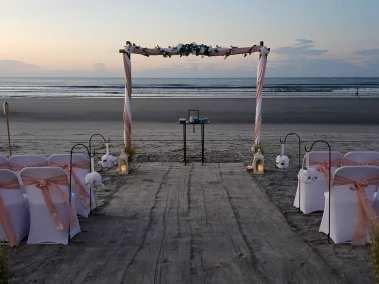 beach-weddings-myrtle-beach16