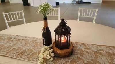 beach-weddings-myrtle-beach23