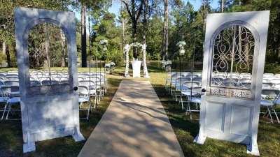 beach-weddings-myrtle-beach25