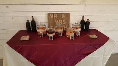 beach-weddings-myrtle-beach26