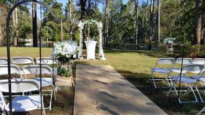 beach-weddings-myrtle-beach27