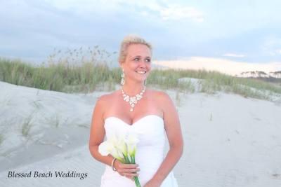 beach-weddings-myrtle-beach3