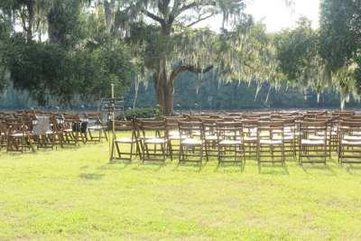 beach-weddings-myrtle-beach37