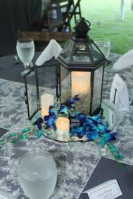 beach-weddings-myrtle-beach38